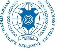 IPDTA Polska