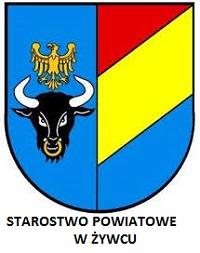 Starostwo Powiatowe w Żywcu