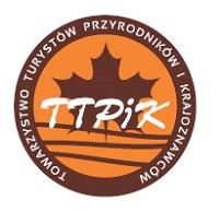 TTPIK